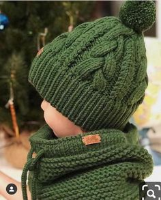Baby Boy Knitting Patterns, Baby Hats Knitting, Knitting For Kids, Crochet Baby Clothes, Crochet Baby Hats, Crochet Beanie, Knitted Hats Kids, Knitting Accessories, Knit Or Crochet