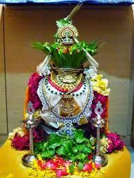 Navratri pujan Shubh Muhurat 2015 Ghatasthapana Vidhi Timing Durga Pooja Best time | http://www.navratrifestivals.com/2014/09/navratri-pujan-shubh-muhurat-2014.html