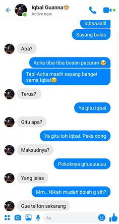 Quotes Lucu, Quotes Galau, Jokes Quotes, Cute Relationship Texts, Cute Relationships, Cute Texts, Funny Texts, Swag Words, Girl Number For Friendship