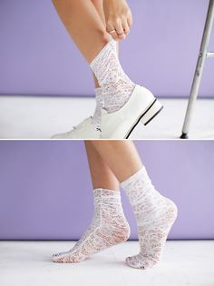 #다홍 #시스루 #로맨틱 #dahong #t #seethrough #romentic #양말 #socks