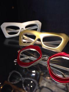 #vintage eyewear