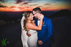 San Juan Capistrano, Wedding, sunset, skyline, dress, bride, groom, romantics, inspiration