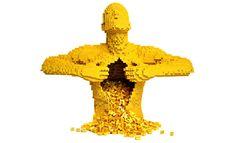 love legos!!!