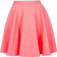 #Topshop                  #Skirt                    #Jacquard #Full #Swing #Skirt #Skirts #Clothing #Topshop                      Jacquard Full Swing Skirt - Skirts - Clothing - Topshop USA                                             http://www.seapai.com/product.aspx?PID=355504