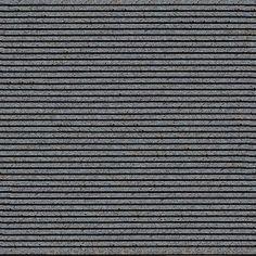 Textures Texture seamless | Wall cladding stone modern architecture texture seamless 07829 | Textures - ARCHITECTURE - STONES WALLS - Claddings stone - Exterior | Sketchuptexture