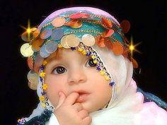 Acaba de nacer el hijo del hombre más guapo del mundo ¡No creerás lo hermoso que es!