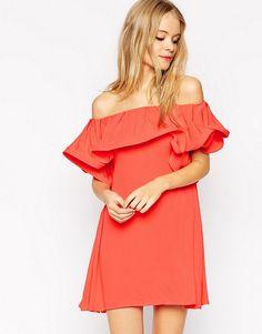 Короткие летние платья 2017 (107 фото): с коротким рукавом, мини, новинки, легкое, из шифона, фасоны, черное
