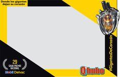 Nos vemos el 24 en el autódromo de Tocancipá, para el campeonato Nacional de Tractomulas, estaremos con DOS fotocabinas bellamente brandeadas. (Alquiler de fotocabinas)
