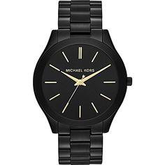 Michael Kors Watches Slim Runway Watch //Price: $110.46 & FREE Shipping //     #hashtag1