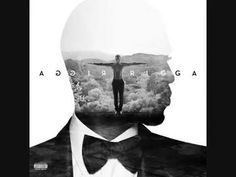 ▶ Trey Songz Trigga (Full Album) - YouTube. My new ish!!!