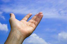 Wat is het geluid van een hand die klapt? Filosoferen met kinderen, vragen willekeurig getoond.