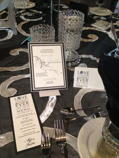 Pinkslipiloveyou.com #Wedding #invitation