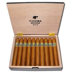 World's Most Exclusive Cigar for celebrations of achievements!!!