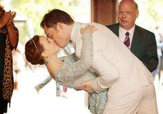 GG- Blair and Chuck