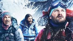 Film: Everest