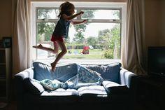 Xanthe Berkeley - photojournalistic style #photogpinspiration
