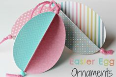cute easter egg craft.png