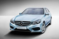 For many, the E Class is the Mercedes Benz, a timeless classic. Most commonly seen in silver, black or grey, we absolutely love it in this ice blue colour.http://www.vehicles4work.com/business-lease-cars/mercedes-benz/e-class-coupe