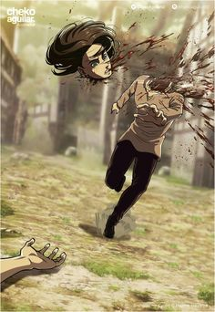 630 Best AOT images in 2019   Attack on titan, Shingeki no kyojin, Anime