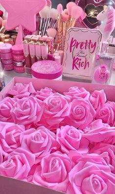 Pink Wallpaper Girly, Wallpaper Iphone Cute, Aesthetic Iphone Wallpaper, Pink Love, Cute Pink, Pretty In Pink, Pink Tumblr Aesthetic, Baby Pink Aesthetic, Wedding Art