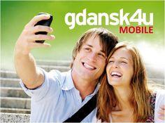 Gdansk4u MOBILE to oficjalny i bezpłatny turystyczny przewodnik po Gdańsku zawierający najważniejsze informacje na temat Gdańska i jego licznych atrakcji. Aplikacja adresowana jest do osób, które planują pobyt w Gdańsku oraz poszukują pomysłów na spędzenie wolnego czasu.  Więcej informacji na: http://www.gdansk4fun.pl/pl/strona/55,gdansk4u-mobile,1.html