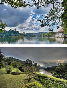 Images from Kandy, Sri Lanka Sri Lanka, Native Country, Somewhere Over, Travel Companies, Over The Rainbow, See Picture, Im In Love, Places Ive Been, Beautiful Places