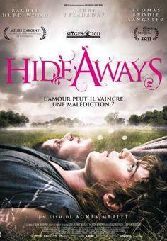 Hideaways (2011)