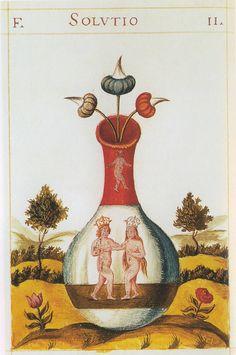 sacred alchemy - Поиск в Google