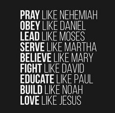 Check out this awesome # Love + Like + Jesus +% + Christian +% + Faith +% + Religio … - Vintage Quotes Prayer Quotes, Bible Verses Quotes, Jesus Quotes, Bible Scriptures, Faith Quotes, Wisdom Quotes, Christ Quotes, Religious Quotes, Spiritual Quotes