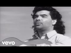 Gipsy Kings - Volare (Official Video) - YouTube Hit Songs, Music Songs, Music Videos, Happy Song, Next Video, Greatest Hits, Music Publishing, King, Songs