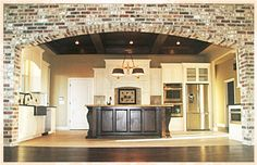 Search many Acadian style home plans at House Plans and More and find a floor plan design to build your dream home. Description from homeinteriordesign.me. I searched for this on bing.com/images