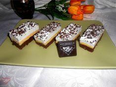 Bezlepkový oblíž prst Gluten Free, Pudding, Baking, Desserts, Food, Glutenfree, Tailgate Desserts, Deserts, Custard Pudding