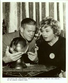 Image result for dan duryea getty images