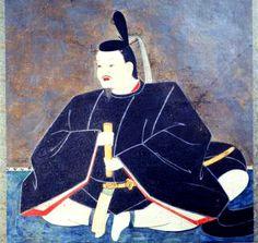 Shogun | James Clavell