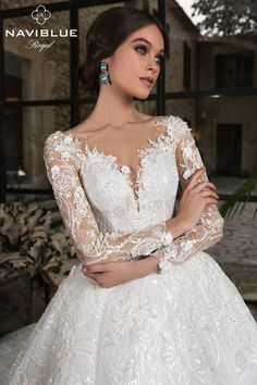 Country Wedding Dresses With Jean Jacket .Country Wedding Dresses With Jean Jacket Pnina Wedding Dresses, Popular Wedding Dresses, Wedding Dress Trends, Country Wedding Dresses, Bride Gowns, Black Wedding Dresses, Gorgeous Wedding Dress, Cheap Wedding Dress, Gown Wedding