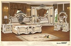 New Design European Style Bedroom Furniture,Bedroom Furniture Set With Discount Price On Sale - Buy Bedroom Furniture Set,Luxury Royal Bedroom Furniture Set,Bedroom Furniture Set Product on Alibaba.com