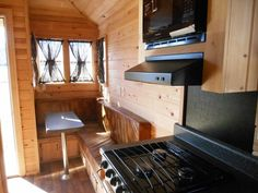 stone-canyon-cabins-custom-tiny-house-on-wheels-06