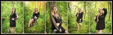 Graduation Portraits, Graduation Photos, Beautiful Young Lady, Appalachian Trail, Posing Ideas, Teen, Poses, Figure Poses, Senior Pics