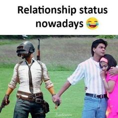 Bff Quotes Funny, Latest Funny Jokes, Very Funny Memes, Funny Jokes In Hindi, Funny School Memes, Some Funny Jokes, Funny Relatable Memes, Funny Facts, Hilarious