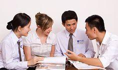 Chi tiết về Khóa học tiếng Anh Thương mại tại Philippines. Đây là khóa học dành cho những đối tượng muốn sử dụng tiếng Anh tốt trong giao tiếp, thương mại.