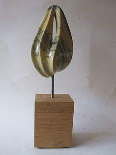 Stone Sculpture, Sculpture Art, Tulip, Paintings, Lady, Home Decor, Products, Colors, Sculptures