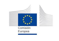 Portal Nacional Erasmus+