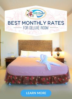 Wild Orchid Beach Resort, Subic Bay Best Monthly Rates for Deluxe Room Make Wild Orchid Beach Resort as your luxurious home in Subic Bay, Olongapo City, stay with us a minimum of 30 days to get our Best Monthly Rates in a Cash Basis only!  Promo Period: October 1, 2016 to January 31, 2017 (Except Peak Season)  For Details, Contact Us At: 047-223-1029 | 0917-512-3029 www.wildorchidsubic.com groupbookings.wildorchidsubic@gmail.com| bookings@wildorchidsubic.com