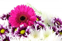 Purple Flower Bouquet Really nice . Visit URL for More Pics Flower Bouquet Pictures, Purple Flower Bouquet, Bouquet Images, Flower Images, Purple Flowers, Happy Birthday Floral, Happy Birthday Greetings, Luxury Flowers, Love Flowers