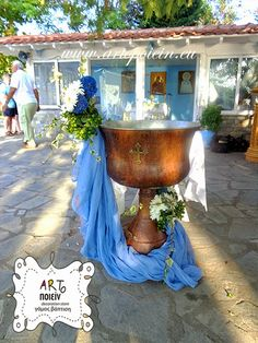 weddings, event planning, custom event design, decorations and Baptisms, Baby Christening, First Communion, 5 Minute Crafts, Event Design, Event Planning, Weddings, Flowers, Gifts