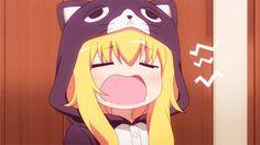 Kawaii and moe Manga Kawaii, Loli Kawaii, Kawaii Anime Girl, Gabriel, Anime Titles, Anime Expressions, Miss Kobayashi's Dragon Maid, Anime Gifts, Nisekoi