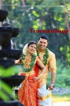 Kanpur Institute of Management Studies Groom Ties, Groom Wear, Matrimonial Services, Professional Profile, Happy Married Life, Happy Stories, Telugu Wedding, Haldi Ceremony, Wedding Rituals