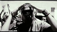 ERANO I TEMPI music video, 4', col. Italy - 2009