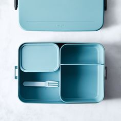 Modern Large Bento Box