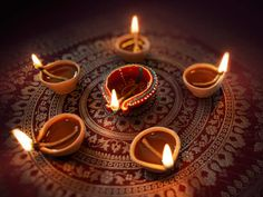Happy Diwali Images Happy Diwali Pictures, Happy Diwali Wishes Images, Happy Diwali Wallpapers, Happy Diwali 2019, Diwali 2018, Rangoli Designs, Diwali Wishes With Name, Best Diwali Wishes, What Is Diwali